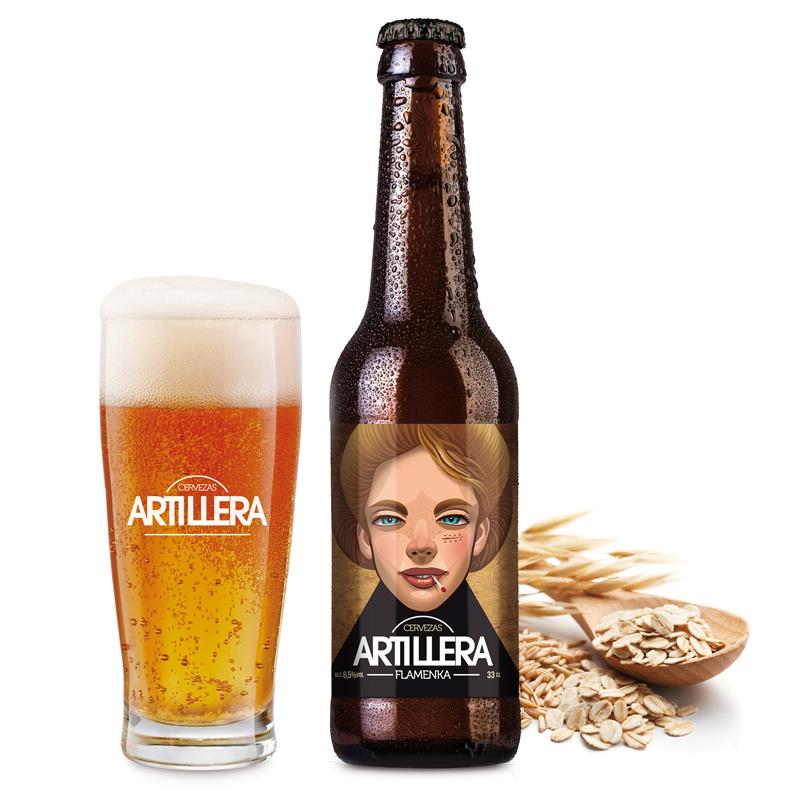 cerveza-flamenka-artillera-2