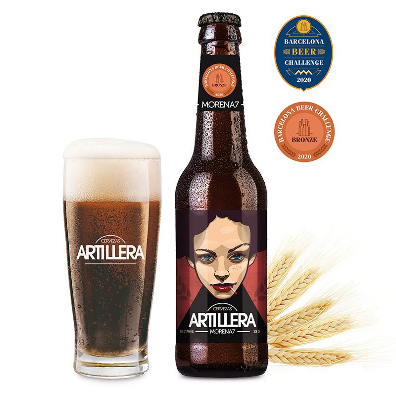cerveza-morena-artillera-8